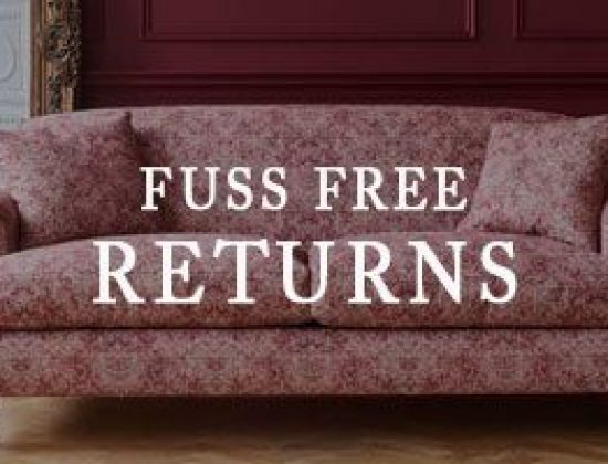 Sofas and Stuff – Fittleworth