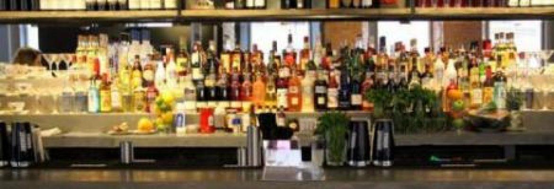 The Lacehouse – Bar Nottingham