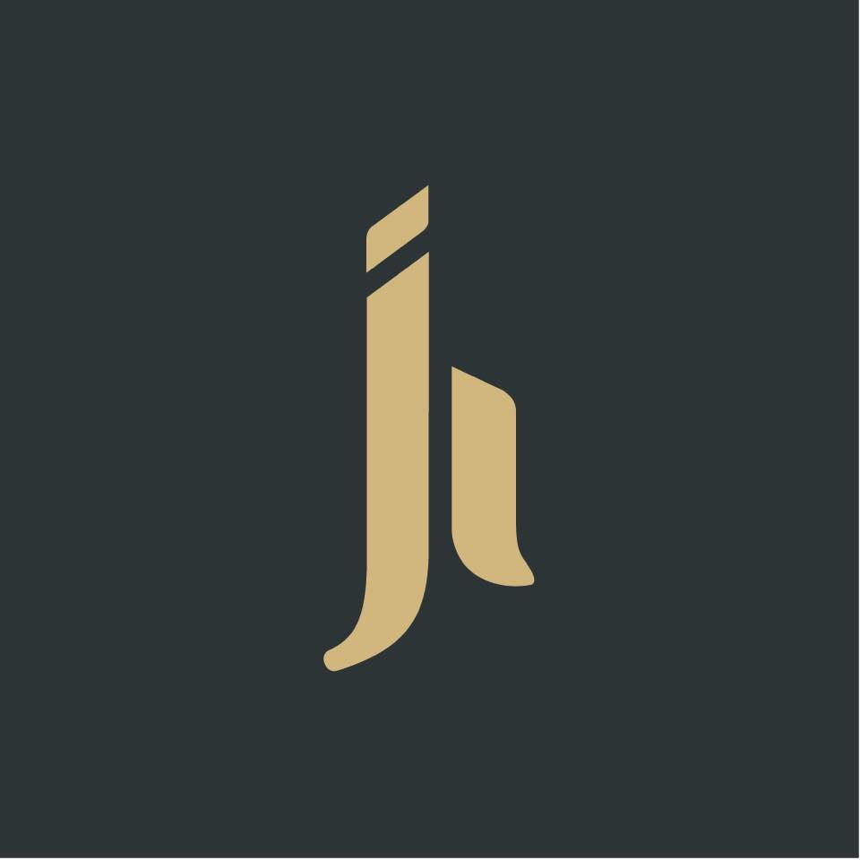 The Jacksonheim Property Group