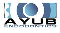 Ayub Endodontics