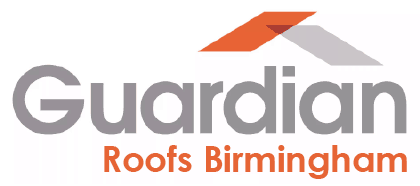 Guardian Birmingham