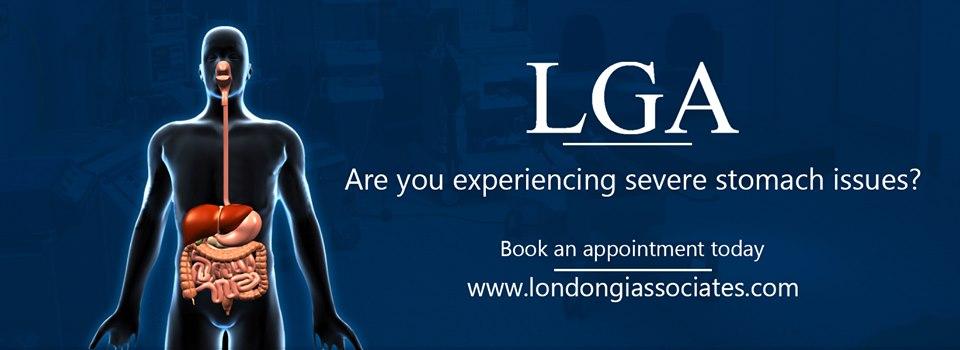 London Gastrointestinal Associates