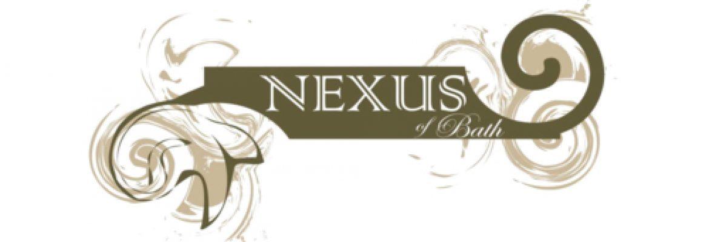 Nexus of Bath Limited