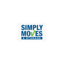 Simply Moves & Storage