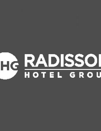 Radisson RED Hotel London Heathrow