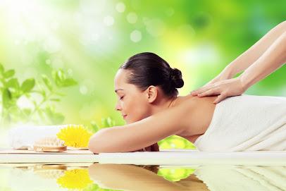 London Bridge Health Massage