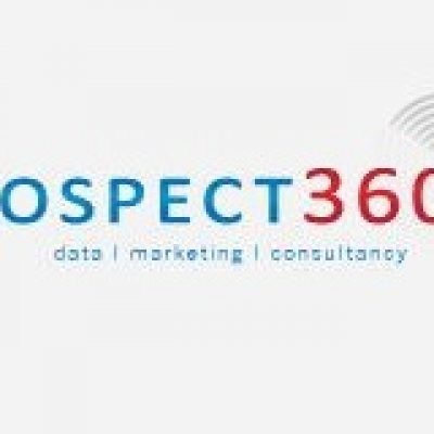 Prospect360