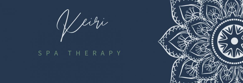 Keiri Spa Therapy