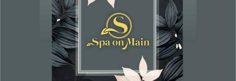 Spa on Main