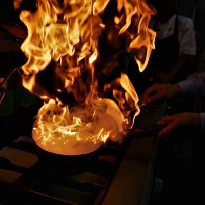 The Rajdoot | Award-Winning Indian Restaurant & Takeaway in Hampstead