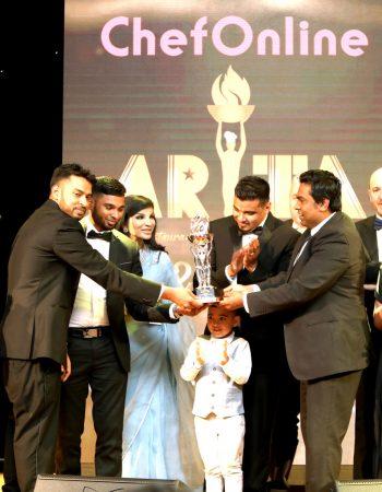 Hot Chilli Restaurant | Award-Winning Indian Restaurant in Bolton