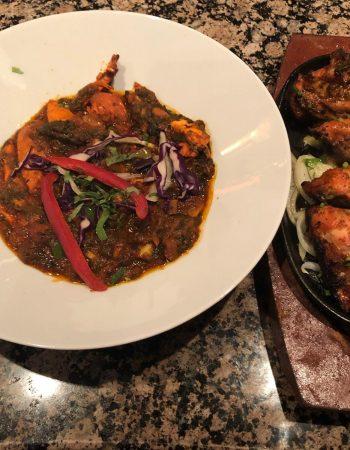 Khan's Restaurant | Award-Winning Indian Restaurant & Takeaway in Battersea, London
