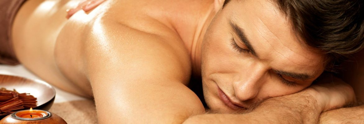 Lord of Body, Spa Massage and Acupuncture House in Borehamwood London
