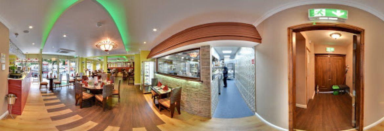 Arnero Restaurant – manchester