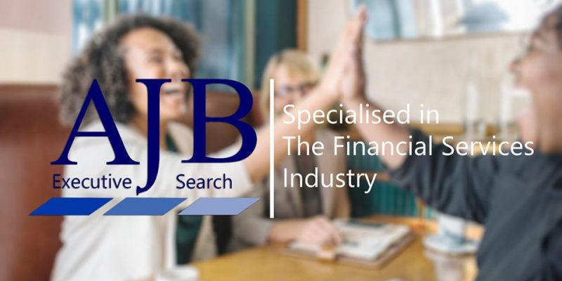 AJB Executive Search