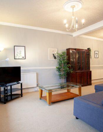Tradesmen accommodation in Brighton | Tradesmen hotels in Brighton | Builders digs in Brighton