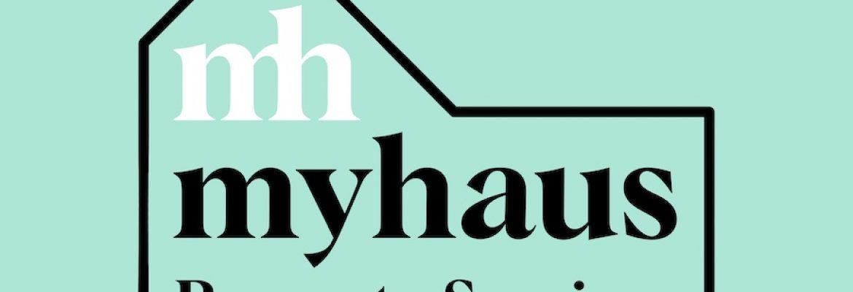 MyHaus Brighton