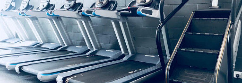 Energie Fitness Blaydon – newcastle