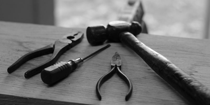 My Handyman Oxford – Affordable Home Repairs On The Highest Level