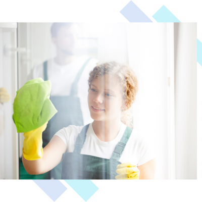 Fantastic Academy  E-learning Cleaning Classes