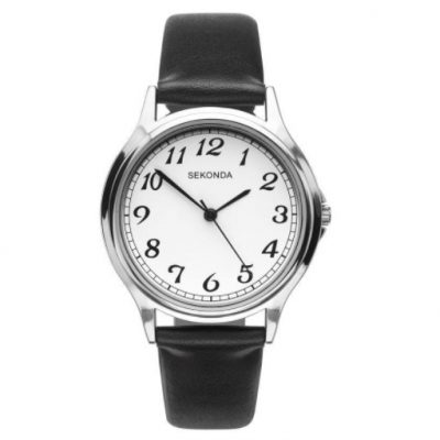 Buy Cheap Branded Watches Online at Give and Take UK