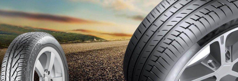Tyres Norfolk : Buy Cheap Tyres Norfolk, Swaffham | Doorstep Tyre Fitting