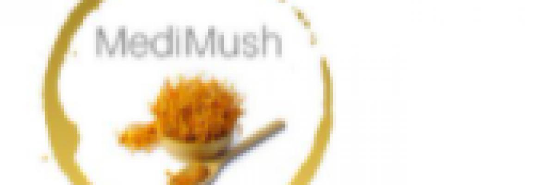 MediMush