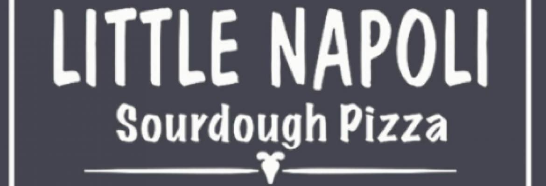 Little Napoli Pizza Restaurant Shepherds Bush