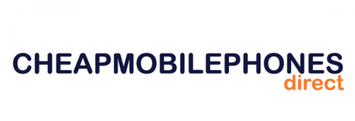 Cheap Mobile Phones Direct