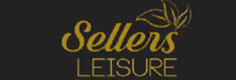 Sellers Leisure Limited