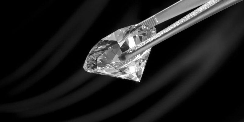 Marlow's Diamonds