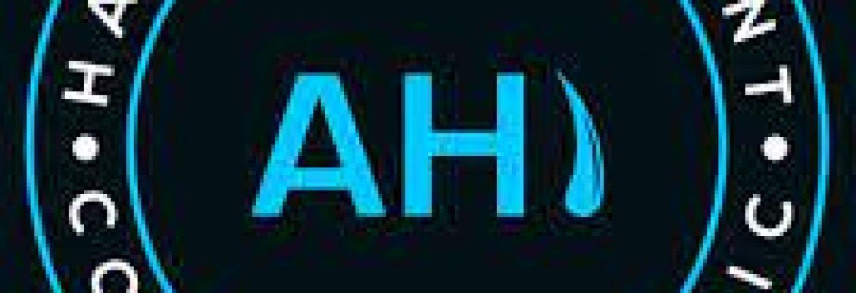 Ahi Clinic