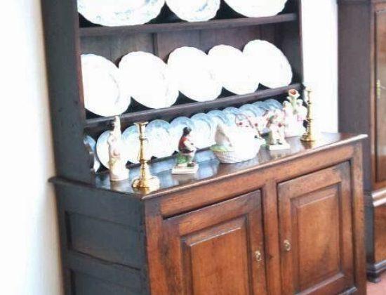 Snowdonia Antiques . North Wales Premier Antique Specialists .