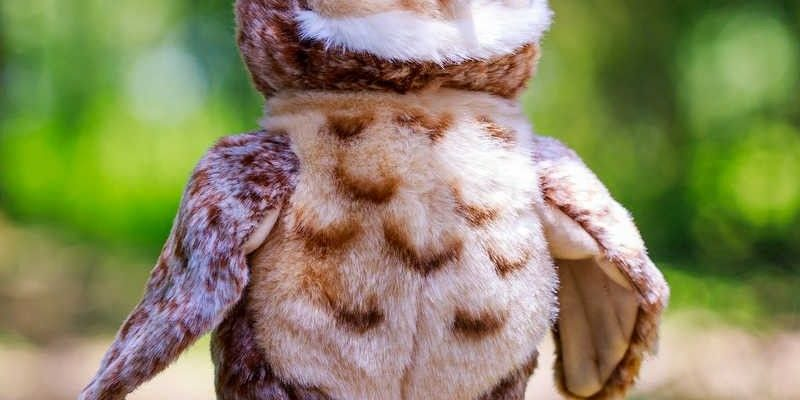Tawny Owl Toys and Gifts